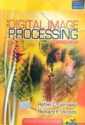 Digital Image Processing English