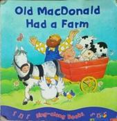 Old MacDonald had a farm By NA