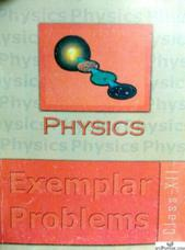 NCERT Physics Exemplar Problems For Class 12