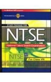 STUDY PACKGE FOR NTSE-VIII 1E