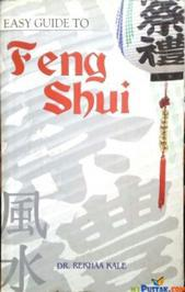 Feng shui By Dr. Rekhaa kale