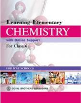 Learning Elementary Chemistry For Class 6