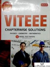 vitee chapterwise solutions physics chemistry mathematics