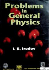 Problems in General physics(eng)