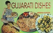 Gujrati Dishes By Meenu Gupta