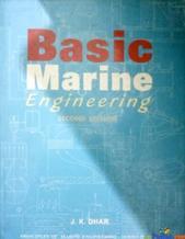 BASIC MARINE ENGINEERING 2ND edition