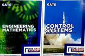 THE GATE ACADEMY STUDY MATERIAL FOR GATE (ELECTRONICS AND COMMUNICATION) PACK OF 12 BOOKS By NA