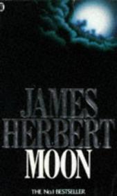 Moon James Herbert: NTW