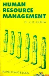 Human Resouce Management