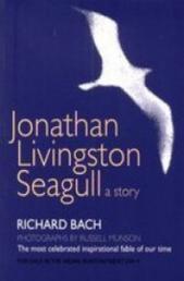 Jonathan Livingston seagull a Story