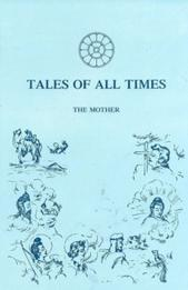 Tales Of All Times (English)