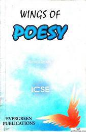 Wings of Poesy