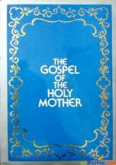 The gospel of the holy mother By na
