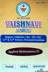 Vaishnavi Academy For Degree, Diploma, Bsc Etc