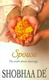 Spouse truth about marriage