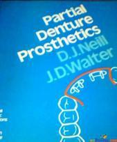 partial denture prosthetics
