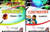 Tathwa learning prep for class xii study material a pack of 3 books