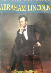 ABRAHAM LINCOLN ENGLISH LANGUAGE