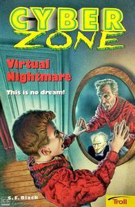 Cyberzon Virtual Nightmare