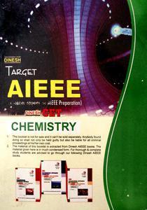 DINESH target AIEEE Chemistry english