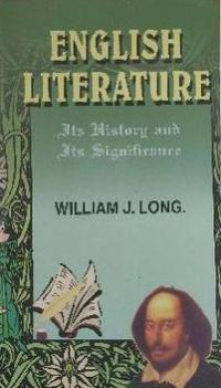 ENGLISH LITERATURE M.A.( FINAL)