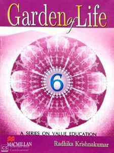Garden Of Life 6