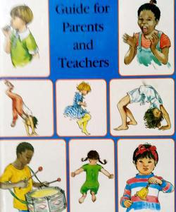 Guide for Parents and Teachers
