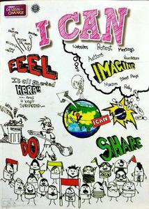 I can: Twenty ideas that changed the world