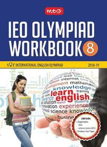 ieo olympiad workbook 8
