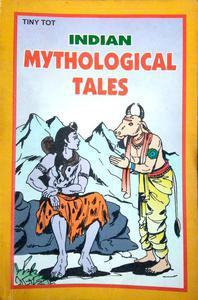 Indian mythological tales