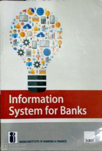 Information system for Bank