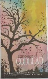 MESSAGE OF GODHEAD