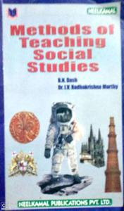 Methods of Teaching Social Studies