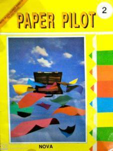 Paper Pilot 2