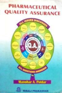 Pharmaceutical Quality Assurance