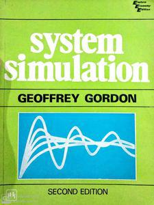 System Simulation 2nd Edition
