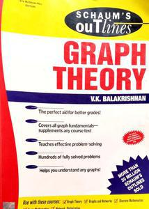T&P Of Graph Theory (Sos)