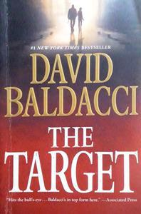 The Target in English