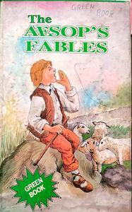 The aesops fables