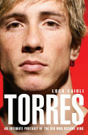 Torres by Luca Caioli