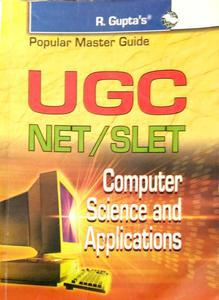 Ugc Net Computer Science Guide ( R-930)
