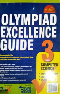 olympaid excellence guide